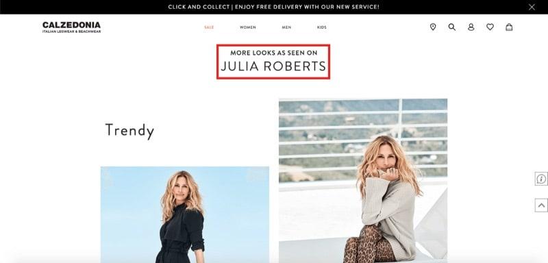 calzedonia-julia-roberts-product-page-1