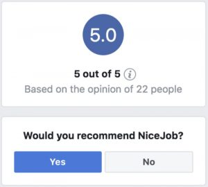 facebook-review-ratings