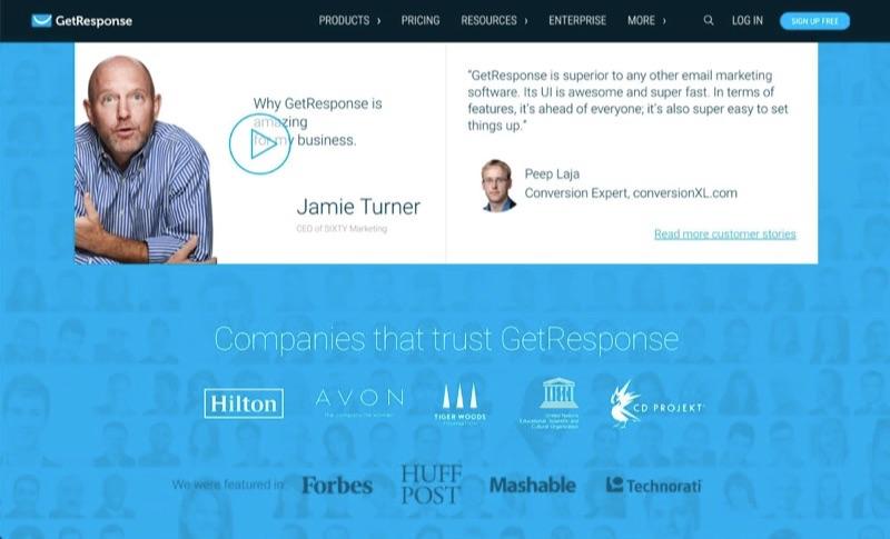 getresponse-client-logos