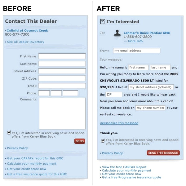 huffduffer-customer-form-before-after