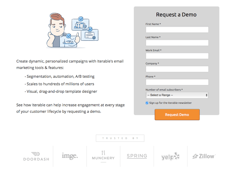 iterable-partner-logos-near-signup-form