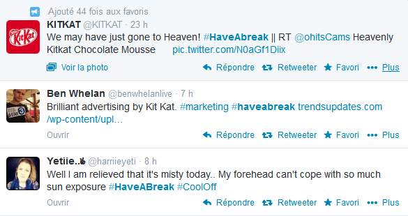 kitkat-haveabreak-hashtag