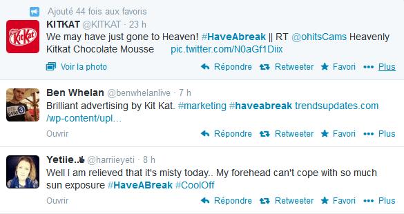 kitkat-haveabreak-hashtag