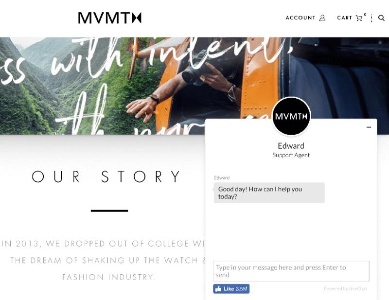 mvmt-live-chat