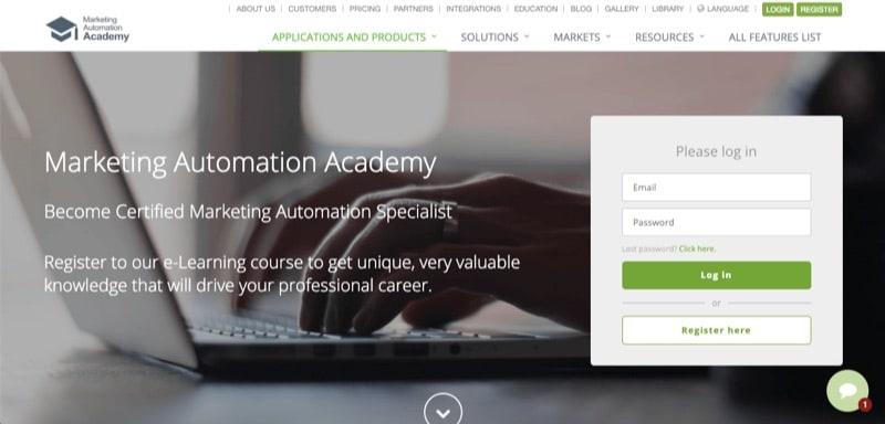 salesmanago-free-webinar
