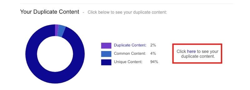 siteliner-check-duplicate-content-1
