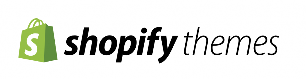 Shopify theme for your Print on Demand store