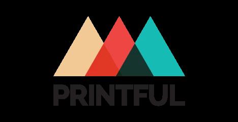 Printful Review What Is Printful