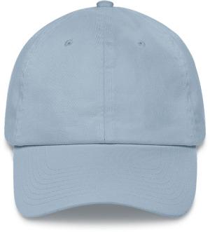 Print on Demand cap
