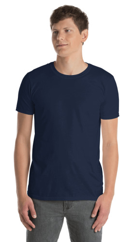 Printful T-shirt