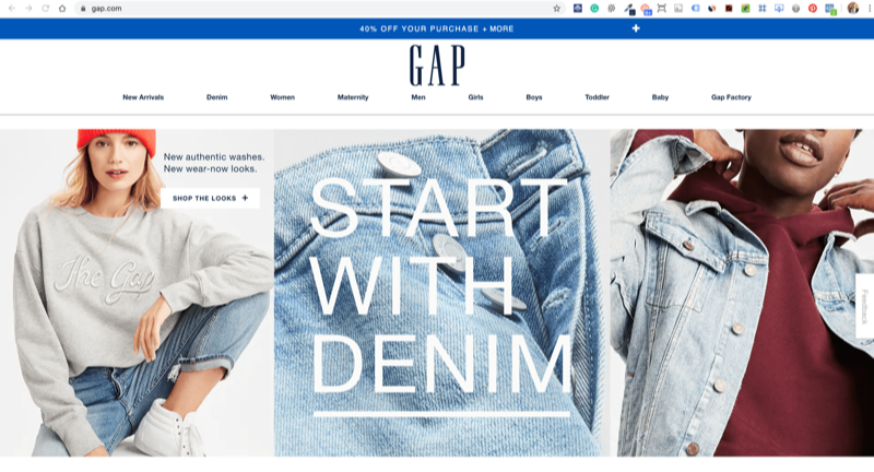 04-featured-product-gap