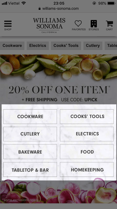 10-william-sonoma-list-collection-homepage-01