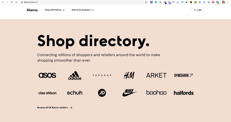 12-brand-affiliation-Klarna