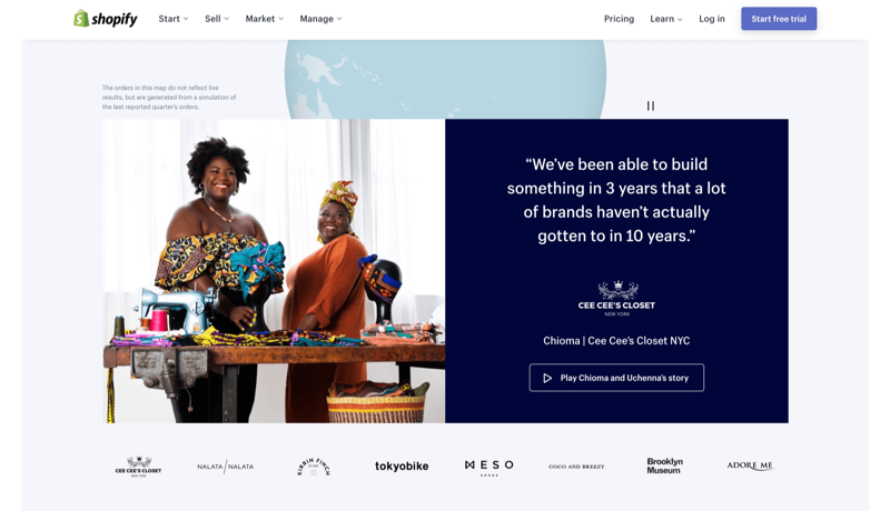 14-shopify-brand-affiliation-testimonials