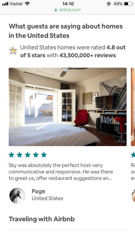 15-airbnb-testimonial