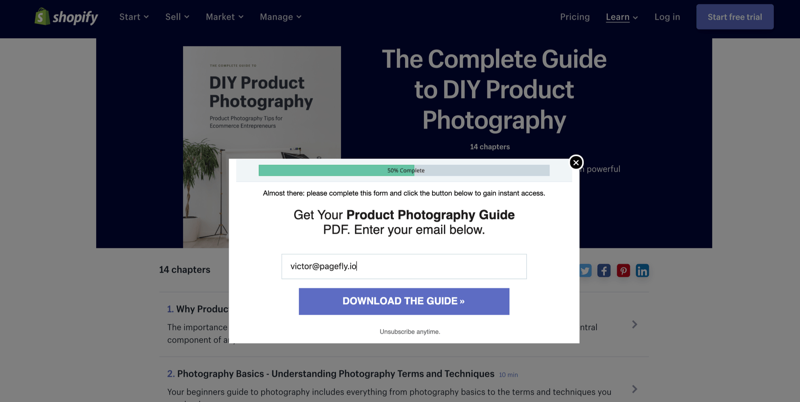 16-download-shopify-guide