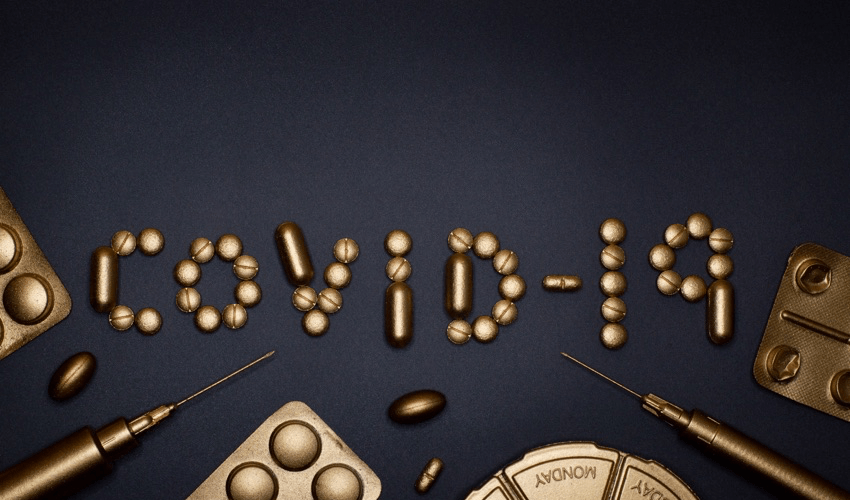 Shopify & Covid-19: Things you need to know to overcome the crisis