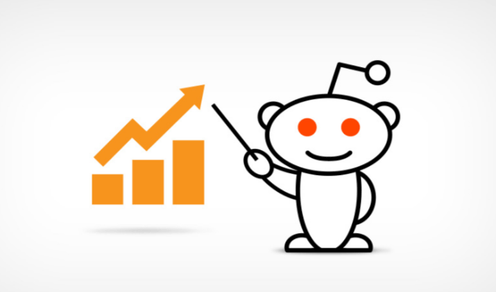 reddit is good medium to find dropshipping niches and products