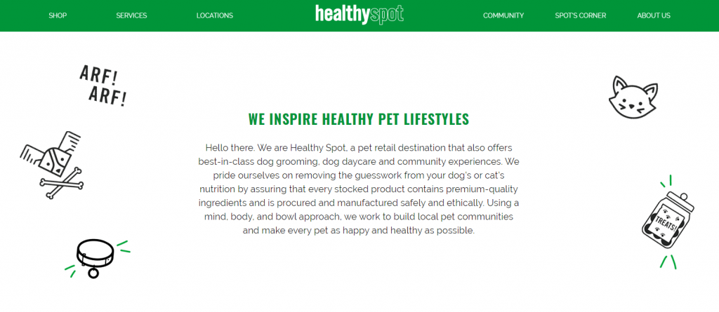 healthy-spot-pet-supplies