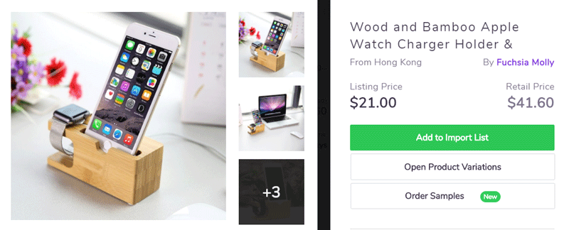 Phone Holder - popular Black Friday products