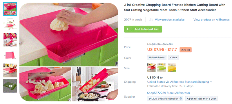 Mother day product ideas to sell online - Kitchenware