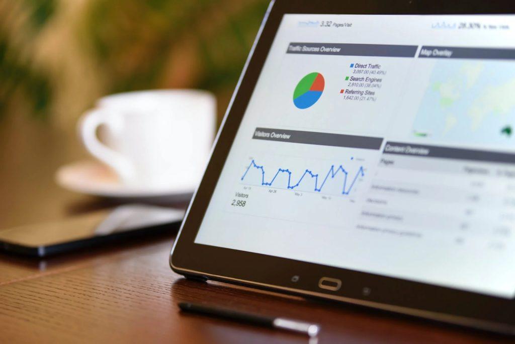 User generated content best practices